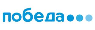 Корпорация ТЕХНОНИКОЛЬ