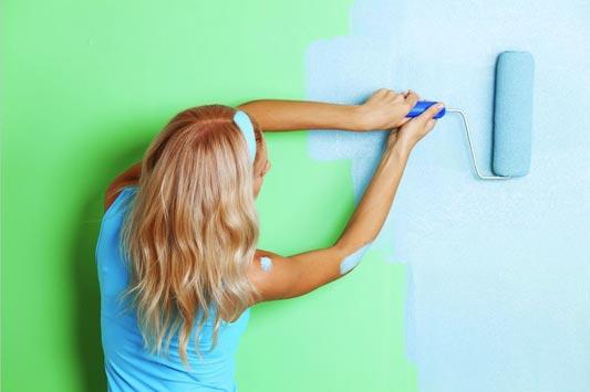 Экспресс ремонт квартиры